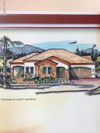 Home for sale: 0 Calvin --, Surprise, AZ 85387
