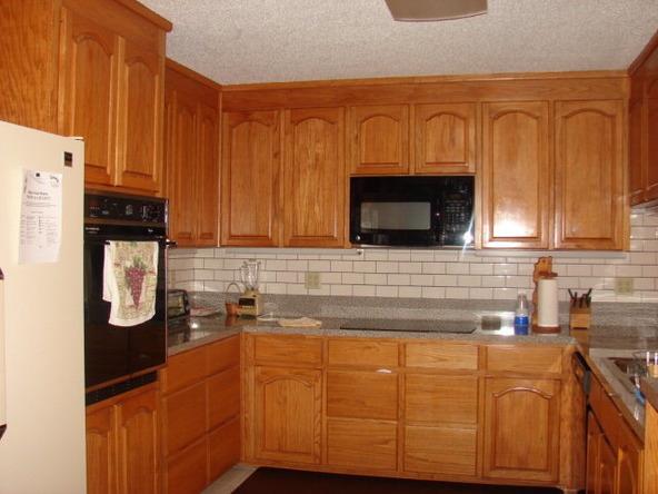 1491 Ashford Rd., Ashford, AL 36312 Photo 16