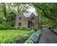 Home for sale: 8246 Fairview Rd., Elkins Park, PA 19027