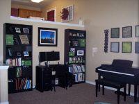 Home for sale: 4386 E. Dixie St., Idaho Falls, ID 83404