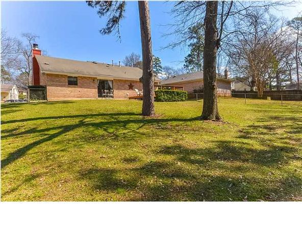 420 Ridgewood Ln., Montgomery, AL 36109 Photo 27