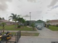Home for sale: Highland Crest, Lake Wales, FL 33853