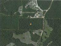 Home for sale: 0 Hardin Graveyard, Adamsville, TN 38310