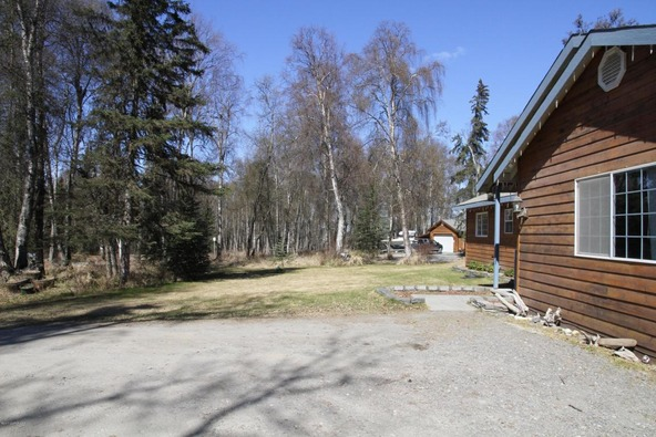 48535 Grant Ave., Kenai, AK 99611 Photo 52
