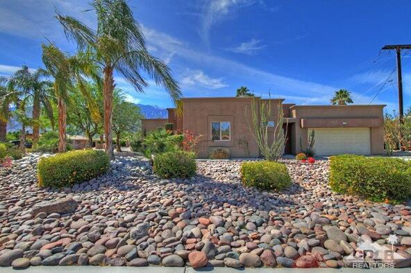 2775 North Farrell Dr., Palm Springs, CA 92262 Photo 47