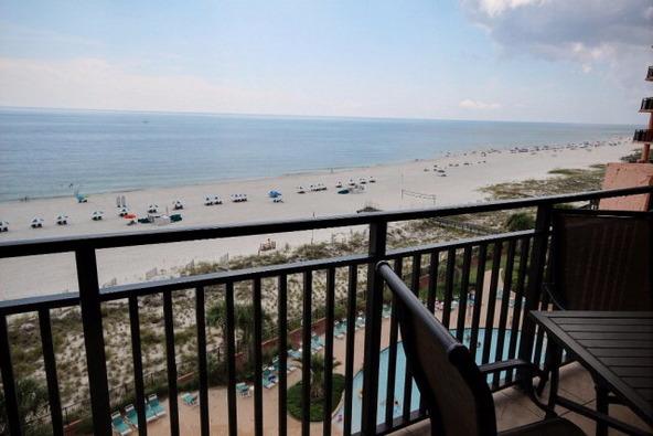 25240 Perdido Beach Blvd., Orange Beach, AL 36561 Photo 16