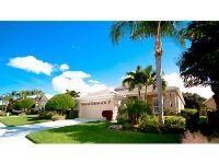 Home for sale: 3748 Summerwind Cir., Bradenton, FL 34209