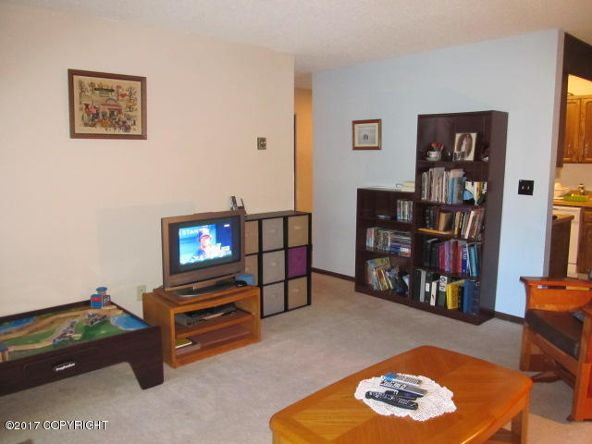 400 W. 76th Avenue, Anchorage, AK 99518 Photo 15