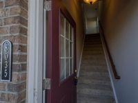 Home for sale: 8035 Oakbridge Way, Cincinnati, OH 45248