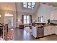 Home for sale: 5439 Ctr. St., Williamsburg, VA 23188