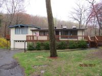 Home for sale: 181 Beacon Rd., Bethany, CT 06524