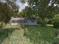 Home for sale: Milligan Rd., Falkville, AL 35622