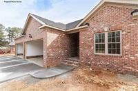 Home for sale: 921 Arrowhead Ln., Mebane, NC 27302