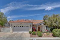 Home for sale: 1110 Endora Way, Boulder City, NV 89005