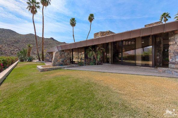 49360 Sunrose Ln., Palm Desert, CA 92260 Photo 44