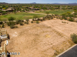 26812 N. Sandstone Springs Rd., Rio Verde, AZ 85263 Photo 27