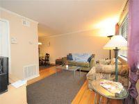 Home for sale: 1683 Briarcliff Rd. N.E., Atlanta, GA 30306