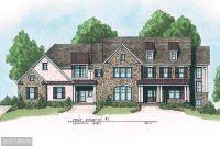 Home for sale: 1309 Altamira Ct., McLean, VA 22102