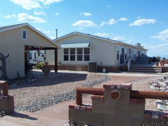 26586 N. Rose Rd., Meadview, AZ 86444 Photo 62