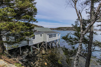 Home for sale: 17 Roberts Rd., Boothbay, ME 04544