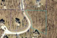 Home for sale: Tbd South County Ln. 162, Carthage, MO 64836