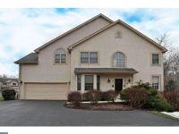 Home for sale: 1261 Carnigan Ct., Lower Gwynedd, PA 19002