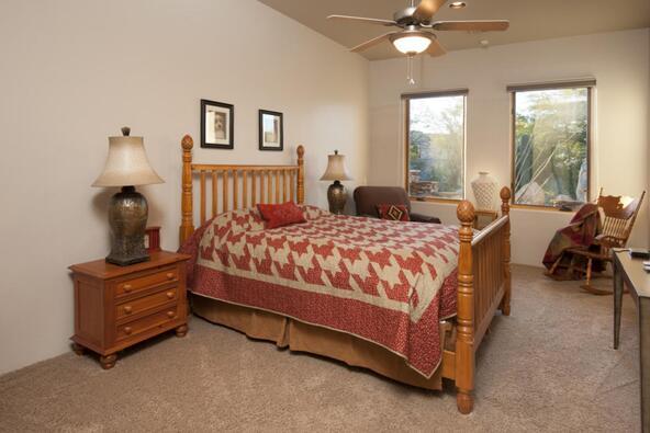 1083 W. Vistoso Highlands Dr., Oro Valley, AZ 85755 Photo 21