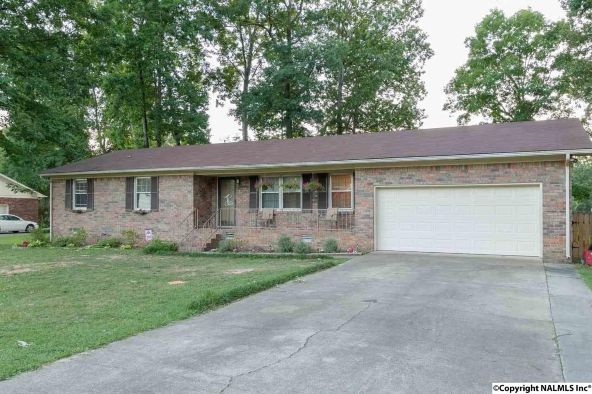 1012 Birchwood Dr., Scottsboro, AL 35769 Photo 1