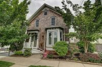 Home for sale: 163 Ivy St., Providence, RI 02906