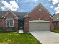 Home for sale: 1960 Glenwood, Sterling Heights, MI 48310