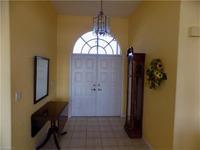 Home for sale: 314 N.E. 19th St., Cape Coral, FL 33909