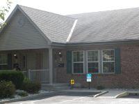 Home for sale: 7413 U S. 42 2, Florence, KY 41042