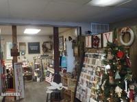 Home for sale: 216 E. North, Stockton, IL 61085