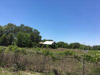 Home for sale: 2490 N.E. 200th Avenue, Williston, FL 32696