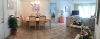 Home for sale: 225 Bonnie Blvd., Palm Springs, FL 33461