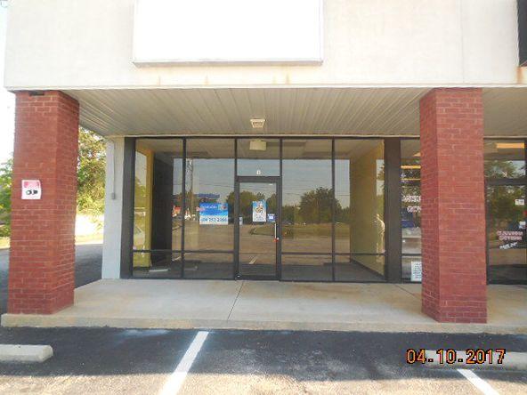 301 Inez Rd., Suite 1, Dothan, AL 36301 Photo 14