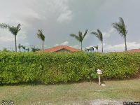 Home for sale: 220th, Miami, FL 33170