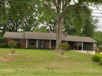 Home for sale: 60293 Hatley Rd., Amory, MS 38821