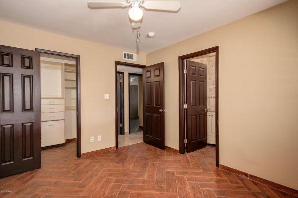 4529 W. Rovey Avenue, Glendale, AZ 85301 Photo 15