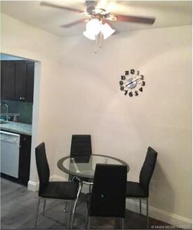 921 Meridian Ave., Miami Beach, FL 33139 Photo 7