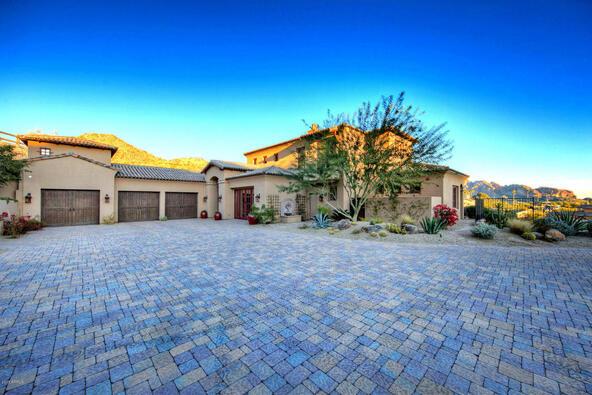 6775 N. 39th Pl., Paradise Valley, AZ 85253 Photo 1