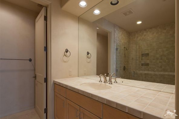 50177 Hidden Valley Trail South, Indian Wells, CA 92210 Photo 19