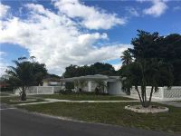 Home for sale: Miami, FL 33144