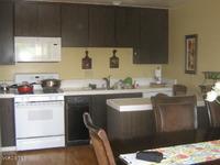 Home for sale: 3655 Ketch Avenue, Oxnard, CA 93035