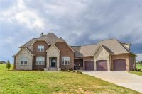 Home for sale: 265 Tom Ferrell Rd., Portland, TN 37148