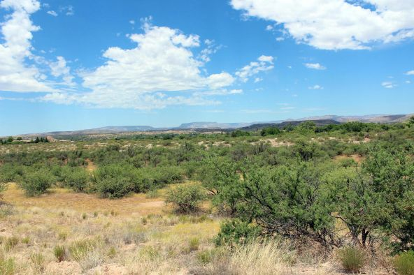 10850 E. Cornville Rd., Cornville, AZ 86325 Photo 28