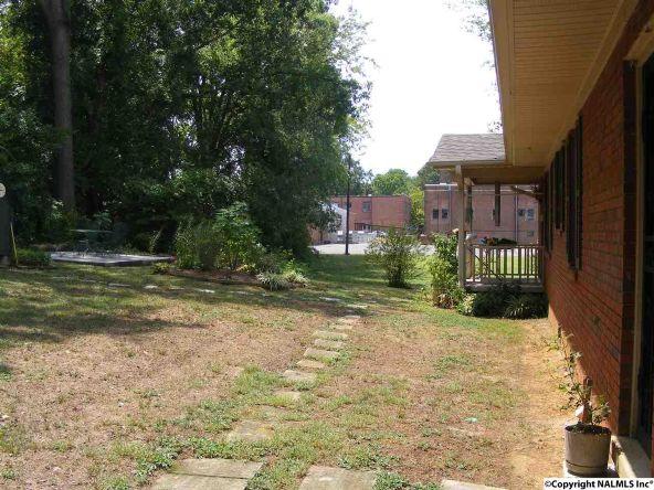 504 Martin St., Scottsboro, AL 35768 Photo 38