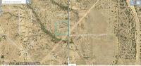 Home for sale: 0000 S. 331st Avenue, Tonopah, AZ 85354