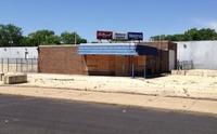Home for sale: 1511 W. Lincoln Ave., Peoria, IL 61605