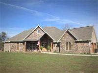Home for sale: 14 Bulldog Ln., Ellisville, MS 39437